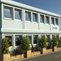CIS UK Head Office